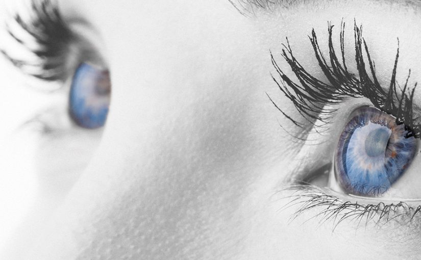 Eye Lasik Banners Reformation Banners
