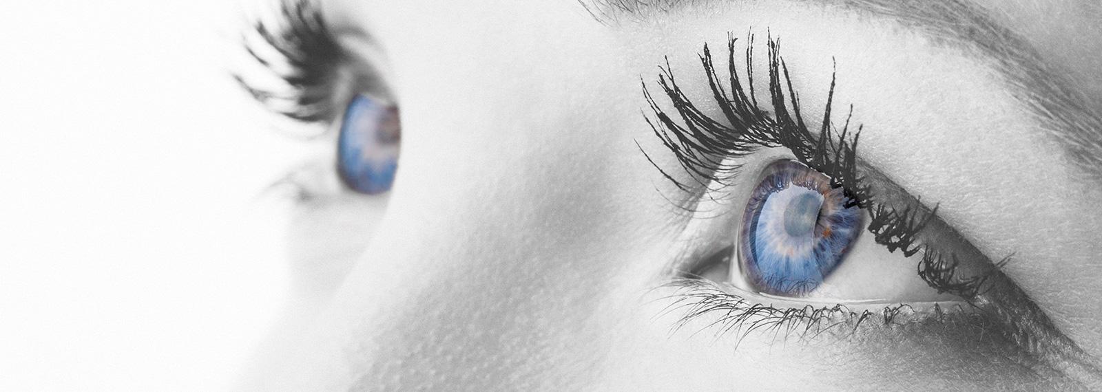 Safe Amp Efficient Lasik Eye Surgery Dr John Frangie